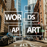 1 Photo Word Apart: collect all the hidden words! 4.5 (Mod)