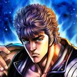北斗之拳 傳承者再臨  2.8.0 (Mod)