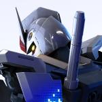 ガンダムブレイカーモバイル  2.02.02 (Mod)