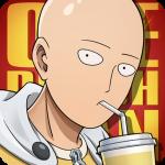 一拳超人:最強之男(官方正版授權) 1.2.1 (Mod)