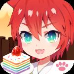 貓少年咖啡廳 1.10.67 (Mod)