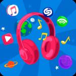 Симулятор Музыканта  1.4.0 (Mod)
