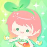 ピグライフ 〜ふしぎな街の素敵なお庭〜 1.5.1 (Mod)