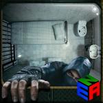100 Rooms – Dare to Escape 6.3 (Mod)