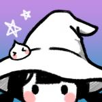 마녀와 슬라임 : 머지 타워 디펜스  24.6 (Mod)