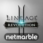 리니지2 레볼루션  0.74.18 (Mod)