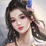 剑侠世界2-新马版 1.4.13861 (Mod)