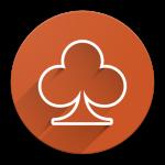 Деберц 2.0 2.31.537    (Mod)