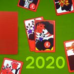 무료맞고 2021 – 새로운 무료 고스톱  1.4.6 (Mod)
