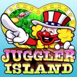 ジャグラーアイランド~無料で遊べるバーチャルホール~  4.0.2 (Mod)