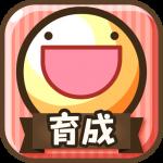 ふしぎな生き物 ふにゃもらけ【ペット育成ゲーム】 3.10.1 (Mod)