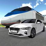 3D Driving Class 23.12 (Mod)