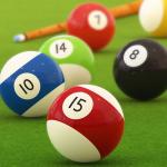 3D Pool Master 8 Ball Pro  1.1.5 (Mod)