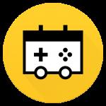 겜셔틀 게임 사전등록, 사전예약 어플  5.2.3 (Mod)