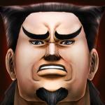 キングダム セブンフラッグス  6.8.0 (Mod)