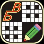 60 000 кроссвордов и головоломок 5.0.23 (Mod)