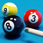 8 Ball Billiards- Offline Free Pool Game  1.7.1 (Mod)