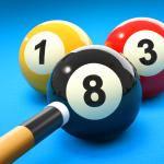 8 Ball Pool 4.8.5 (Mod)