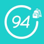 94% – Quiz, Trivia & Logic 3.11.5 (Mod)