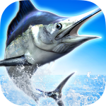 A FISHING JOURNEY  2.11.2 (Mod)