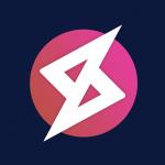 AQUIZ -アクイズ ~毎日遊べる賞金クイズゲーム~ 3.2.0 (Mod)