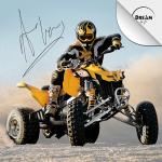 ATV XTrem / Quad 5.2 (Mod)