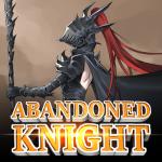 Abandoned Knight 1.5.41 (Mod)