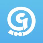 Abjadiyat – Arabic Learning App for Kids  6.4 (Mod)