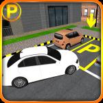 Advance Real 3D Dr Car Parking Game 2019🚘  4.1 (Mod)
