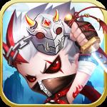 Hero Clash :pocket war  1.0.75 (Mod)