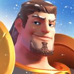Age of Myth Genesis  2.1.12 (Mod)