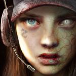Age of Z Origins  1.2.45 (Mod)