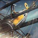 Air Battle: World War 1.0.92 (Mod)