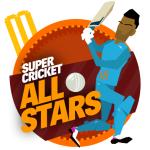 All Stars Cricket – Premier League Ultimate Team  0.0.1.857 (Mod)