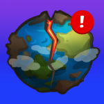 Almighty: God Idle Clicker 2.8.1 (Mod)