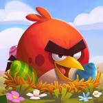 Angry Birds 2  2.55.3 (Mod)