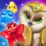 Animal Drop – Free Match 3 Puzzle Game  1.9.2 (Mod)