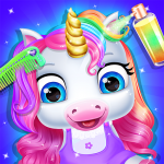 Animal Hair Stylist Salon: Pet Makeover 0.5 (Mod)