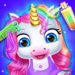 Animal Hair Stylist Salon: Pet Makeover 0.5 (Mod)