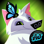Animal Jam 50.0.12  (Mod)