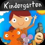 Animal Math Kindergarten Math Games for Kids Free 1.10.0 (Mod)