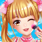 👗💄Anime Girl Dress Up  3.3.5026 (Mod)