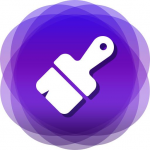AppGrade – boost all 2.5 (Mod)
