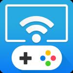 Arcade Family Chromecast Games 1.5.4 (Mod)
