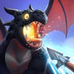 Arcade Hunter Sword, Gun, and Magic  1.15.1 (Mod)