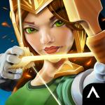Arcane Legends MMO-Action RPG 2.7.3 (Mod)