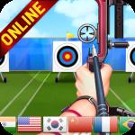ArcheryWorldCup Online 40.3.0 (Mod)