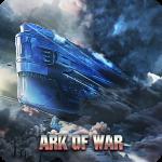 Ark of War Dreadnought  2.29.2 (Mod)