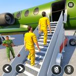 Army Prisoner Transport: Criminal Transport Games  1.1.16(Mod)