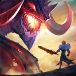 Art of Conquest Dark Horizon  1.24.20 (Mod)